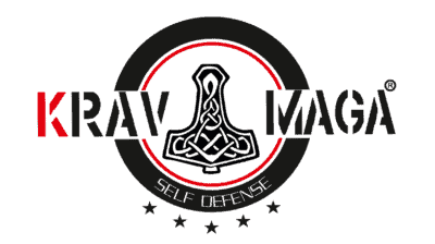 kravmaga-defensapersonal.com